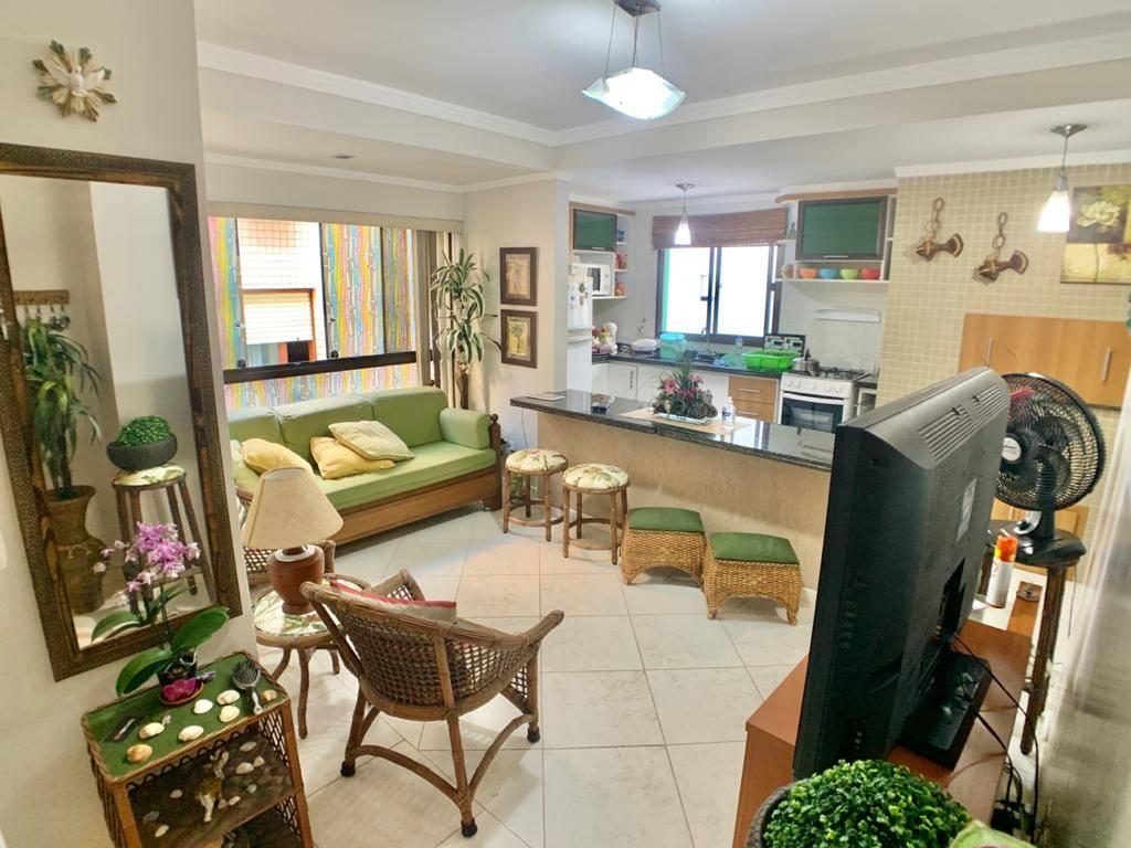 Apartamento 1dormitório em Capão da Canoa   Ref.: 6817