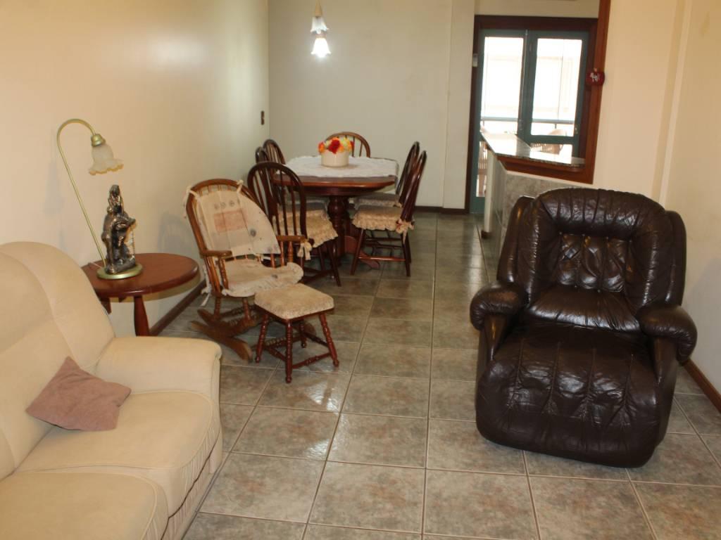 Apartamento 2 dormitórios em Capão da Canoa | Ref.: 6820