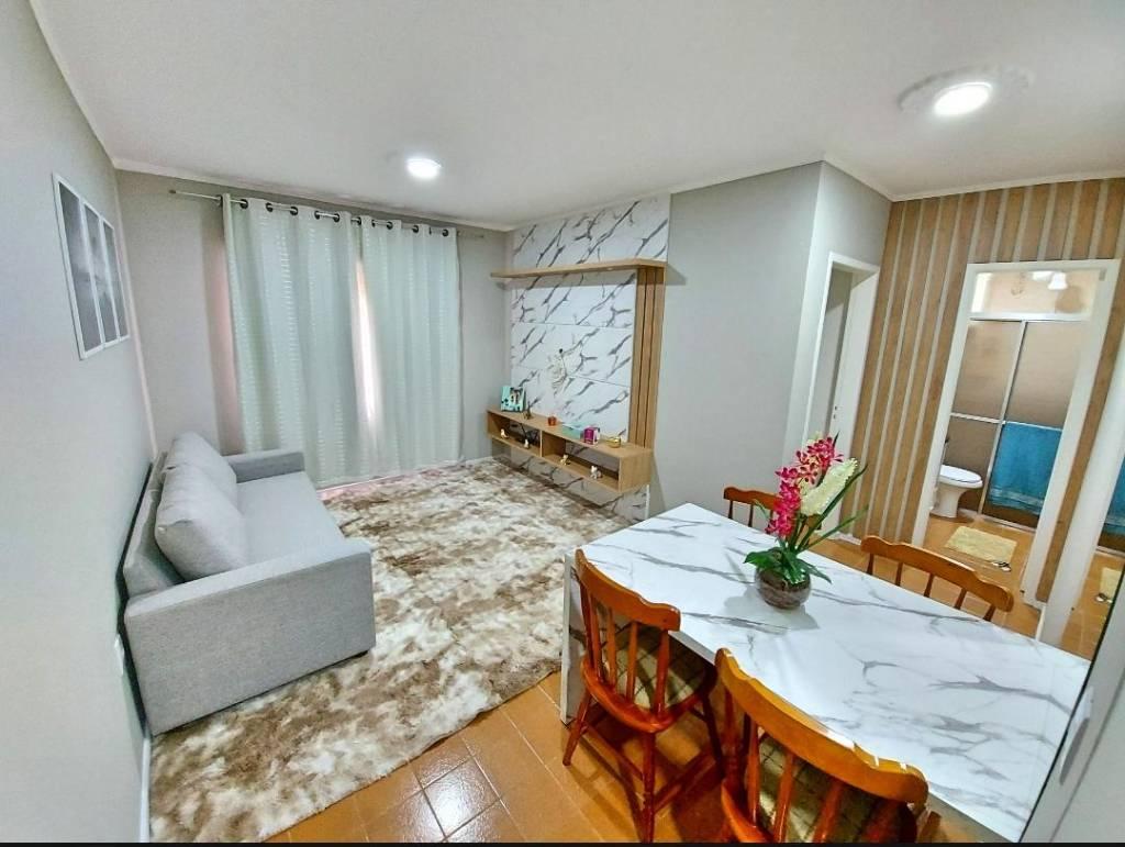 Apartamento 1dormitório em Capão da Canoa | Ref.: 6821