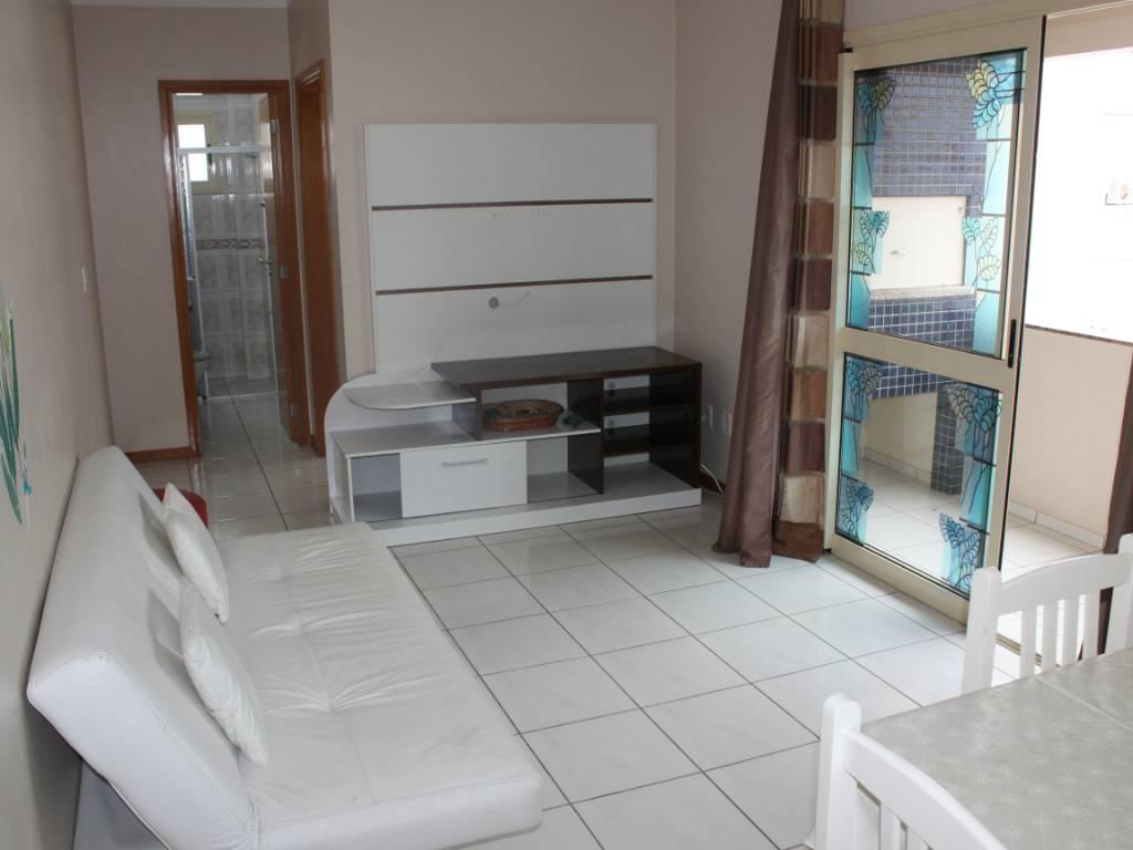 Apartamento 1dormitório em Capão da Canoa   Ref.: 6825