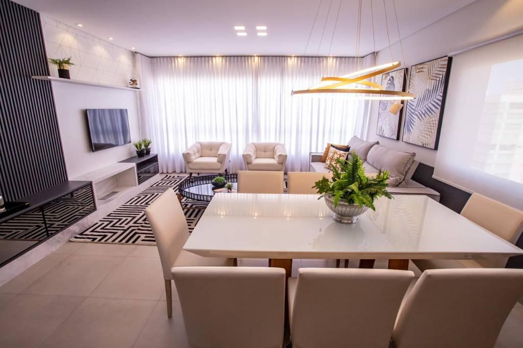 Apartamento 3 dormitórios em Capão da Canoa   Ref.: 6831