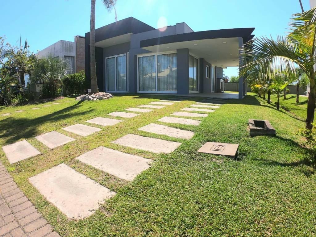 Casa em Condomínio 3 dormitórios em Capão da Canoa | Ref.: 6841
