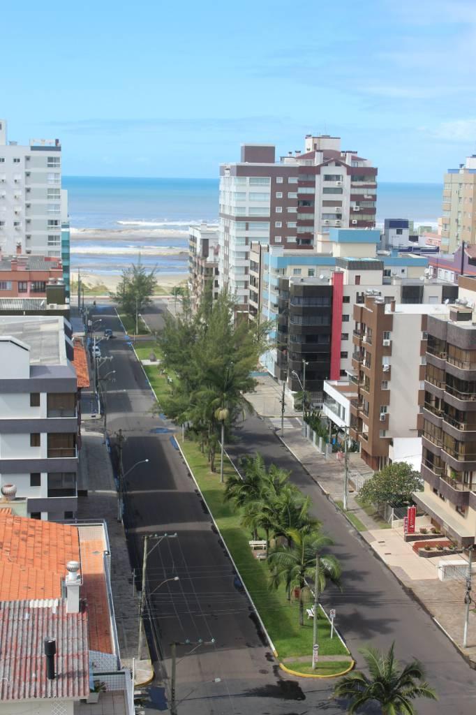 Apartamento 3 dormitórios em Capão da Canoa | Ref.: 6842