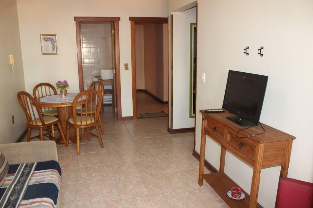Apartamento 1dormitório em Capão da Canoa | Ref.: 6843