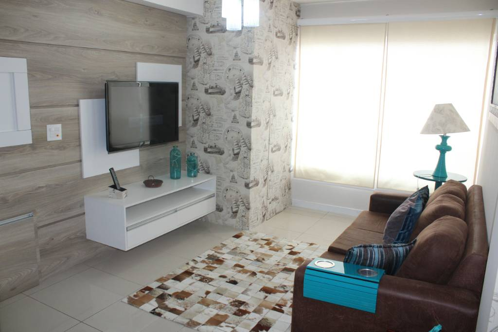 Apartamento 2 dormitórios em Capão da Canoa | Ref.: 6844