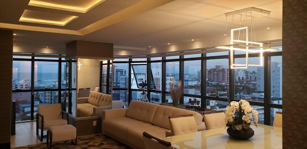 Apartamento 3 dormitórios em Capão da Canoa | Ref.: 6846