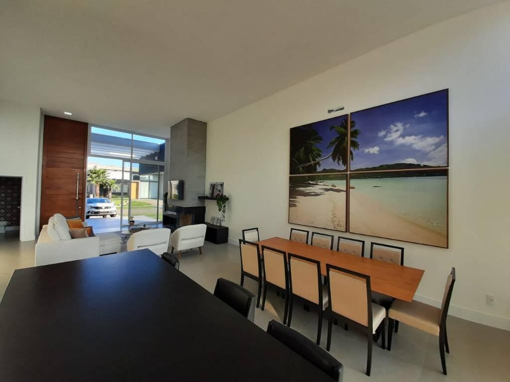 Casa em Condomínio 4 dormitórios em Capão da Canoa | Ref.: 6848