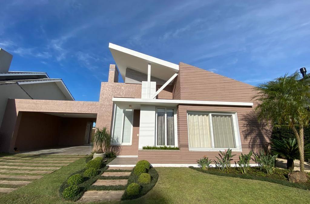 Casa em Condomínio 3 dormitórios em Capão da Canoa | Ref.: 6853