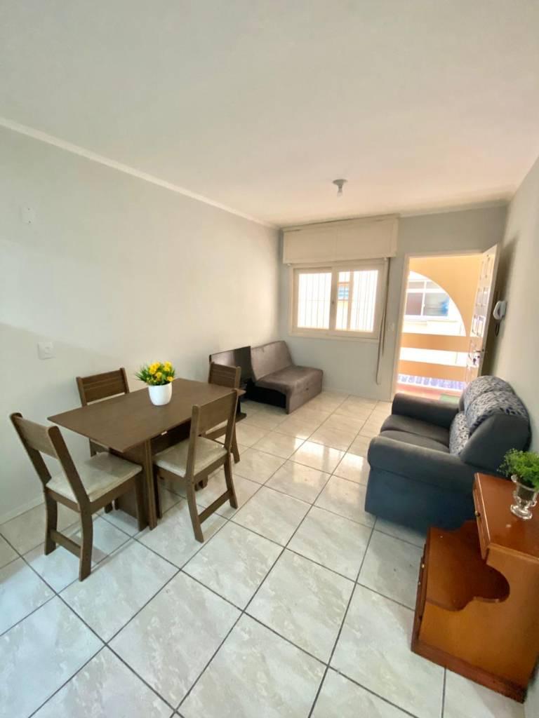 Apartamento 1dormitório em Capão da Canoa | Ref.: 6855