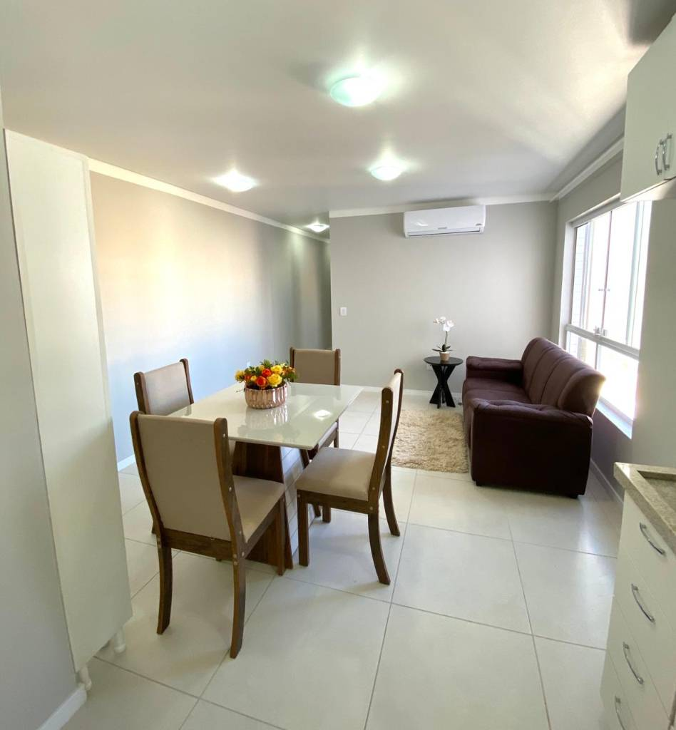 Apartamento 2 dormitórios em Capão da Canoa | Ref.: 6857
