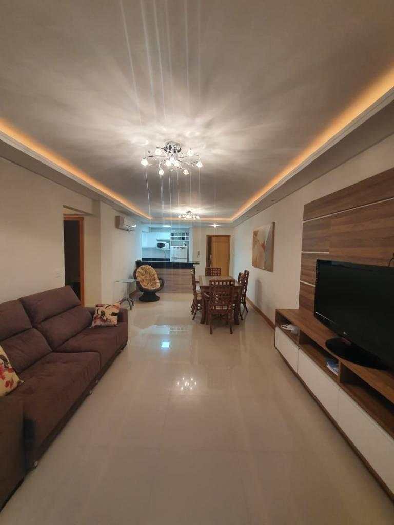 Apartamento 2 dormitórios em Capão da Canoa | Ref.: 6858