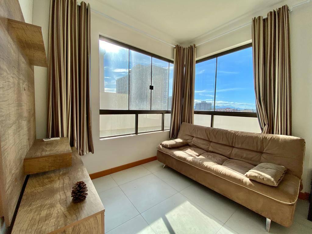 Apartamento 2 dormitórios em Capão da Canoa | Ref.: 6859