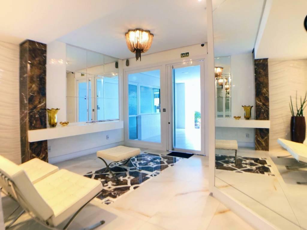 Apartamento 2 dormitórios em Capão da Canoa | Ref.: 6860