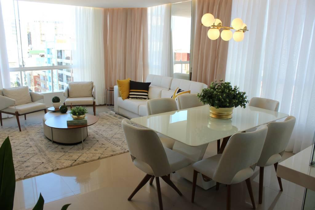 Apartamento 3 dormitórios em Capão da Canoa | Ref.: 6865