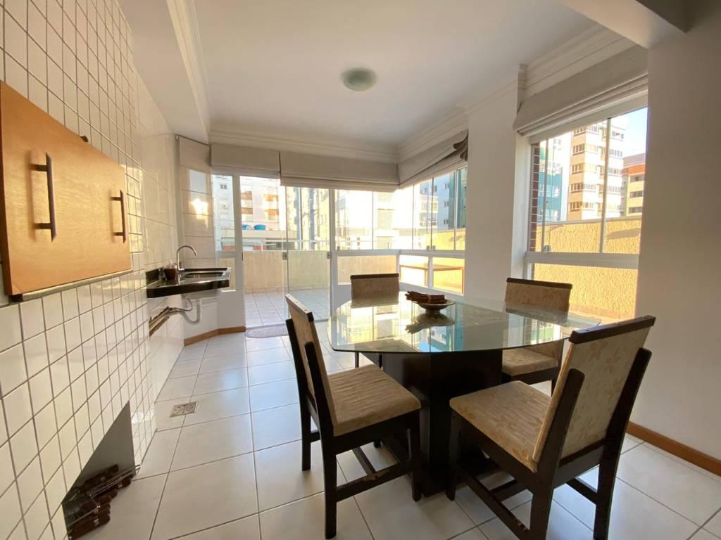 Apartamento 2 dormitórios em Capão da Canoa | Ref.: 6868