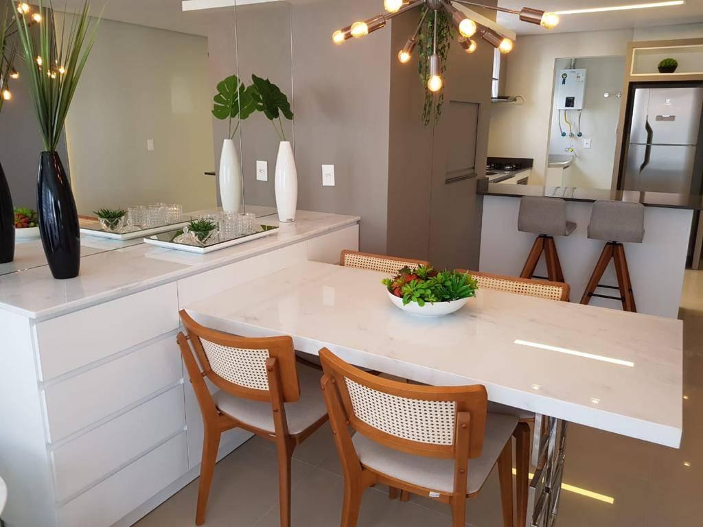 Apartamento 1dormitório em Capão da Canoa | Ref.: 6869