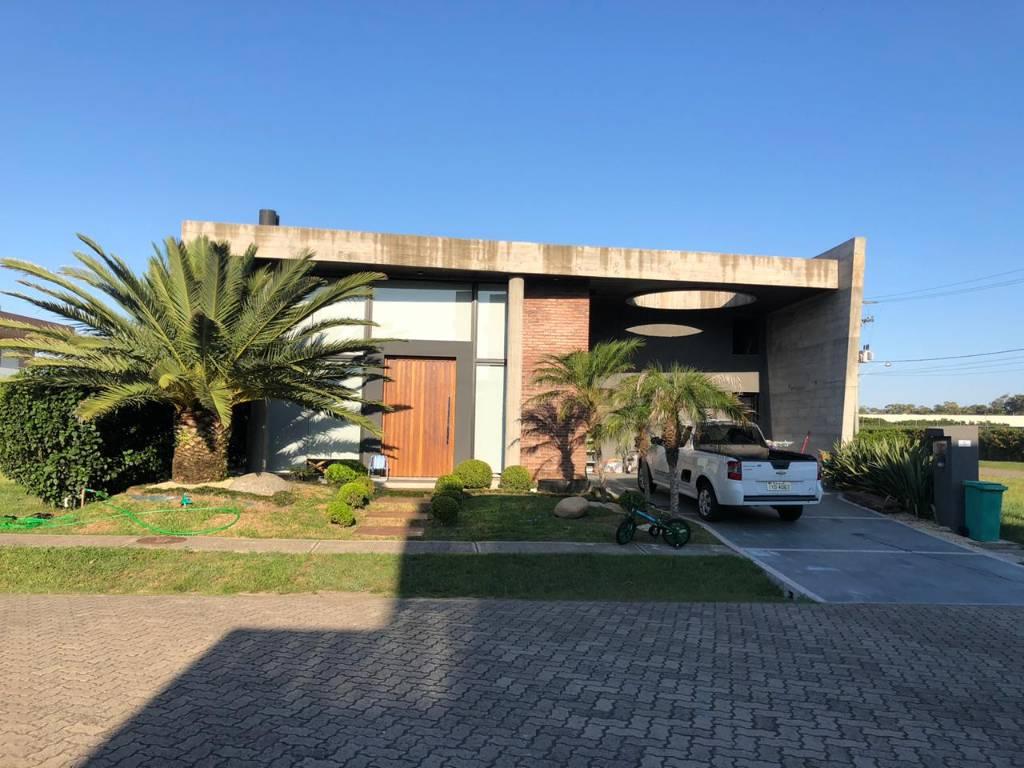 Casa em Condomínio 3 dormitórios em Capão da Canoa | Ref.: 6882