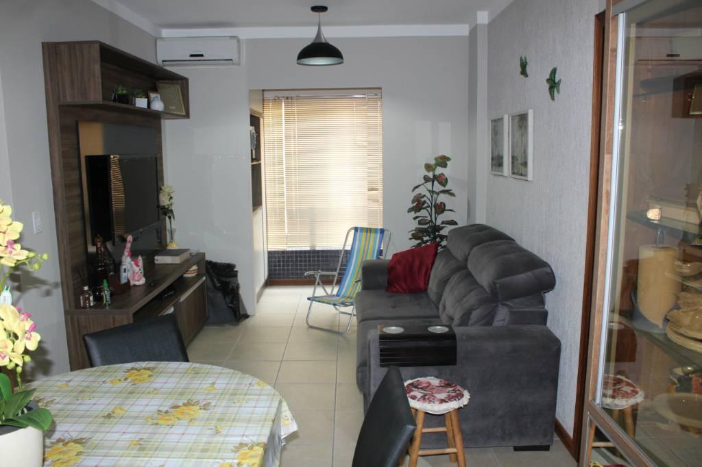 Apartamento 2 dormitórios em Capão da Canoa | Ref.: 6883