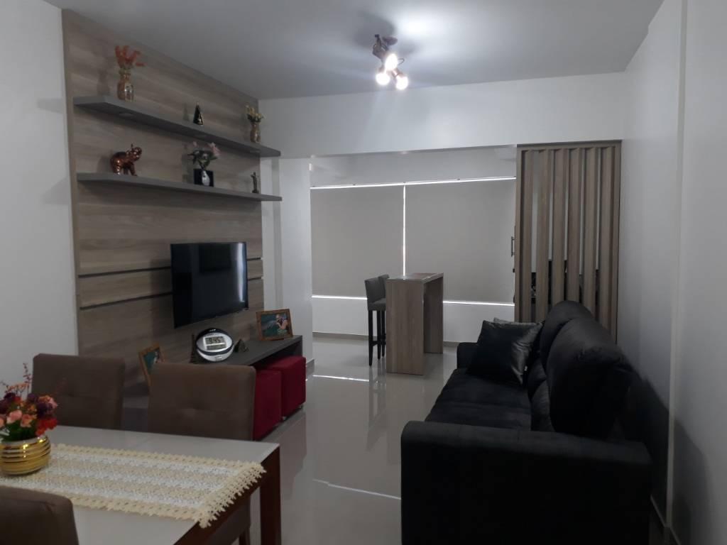 Apartamento 2 dormitórios em Capão da Canoa | Ref.: 6884