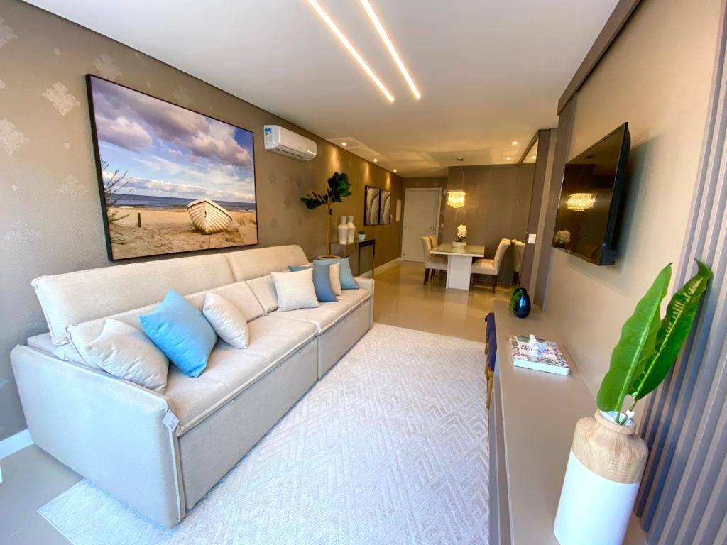 Apartamento 2 dormitórios em Capão da Canoa | Ref.: 6892