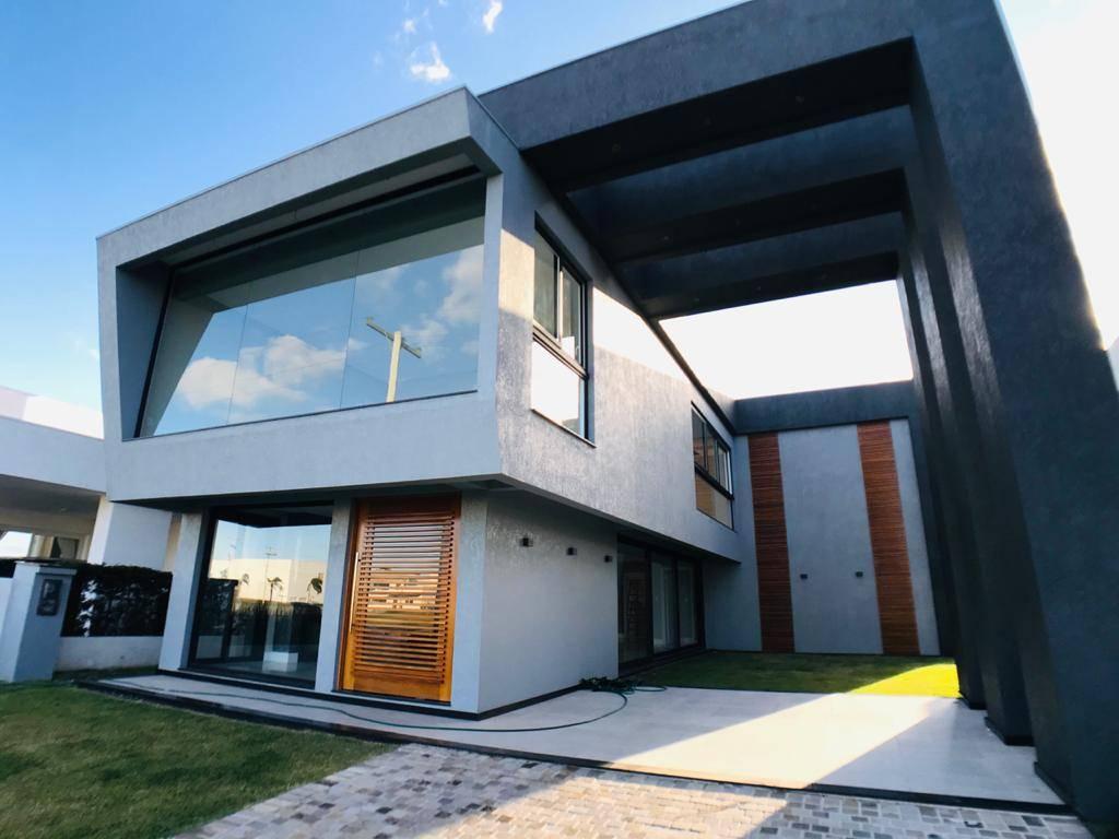 Casa em Condomínio 4 dormitórios em Capão da Canoa | Ref.: 6893