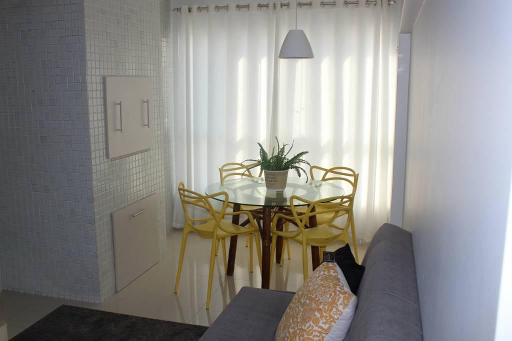 Apartamento 1dormitório em Capão da Canoa | Ref.: 6898