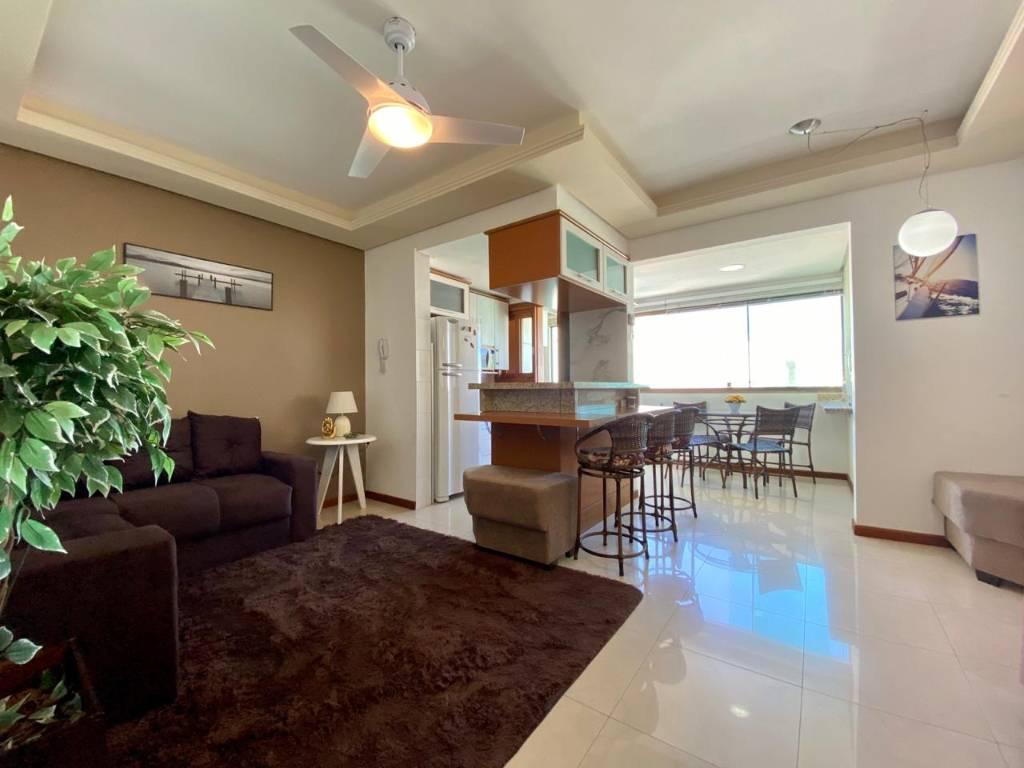 Apartamento 2 dormitórios em Capão da Canoa | Ref.: 6903