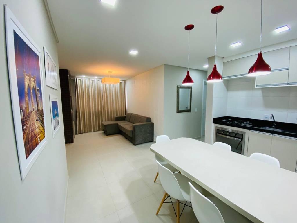 Apartamento 2 dormitórios em Capão da Canoa | Ref.: 6905