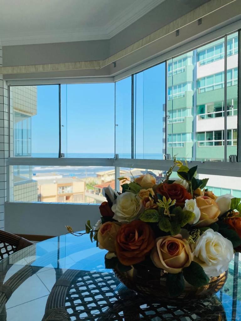 Apartamento 2 dormitórios em Capão da Canoa | Ref.: 6907