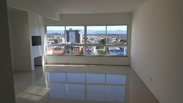 Apartamento 2 dormitórios em Capão da Canoa | Ref.: 6910