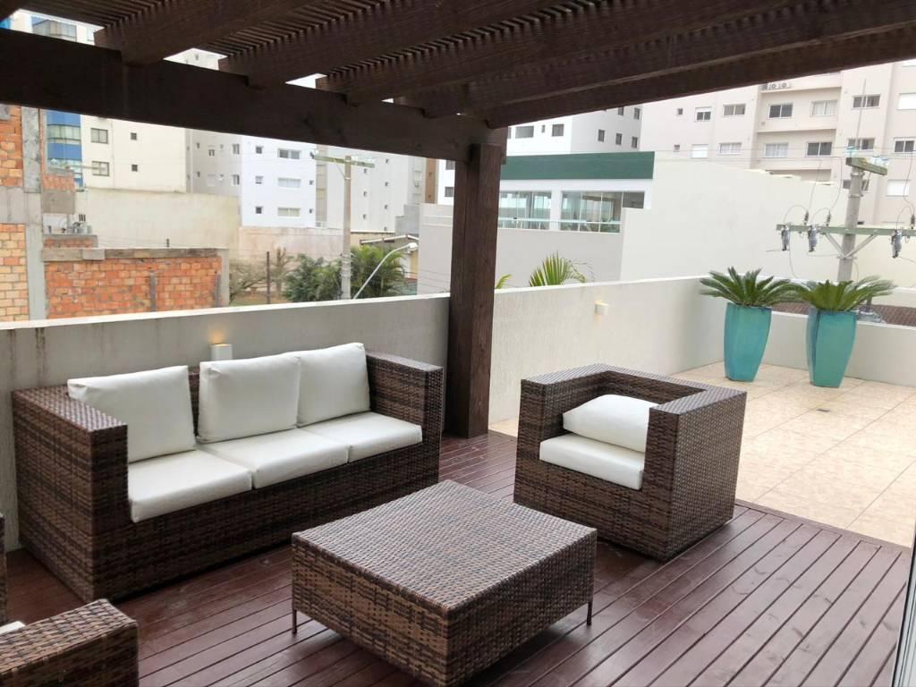 Apartamento 3 dormitórios em Capão da Canoa | Ref.: 6916