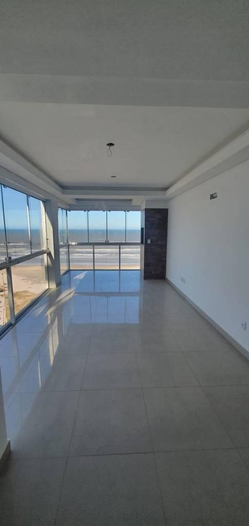 Apartamento 3 dormitórios em Capão da Canoa | Ref.: 6932