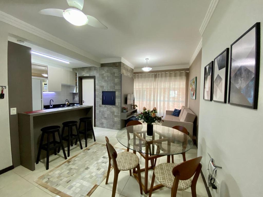 Apartamento 2 dormitórios em Capão da Canoa | Ref.: 6945