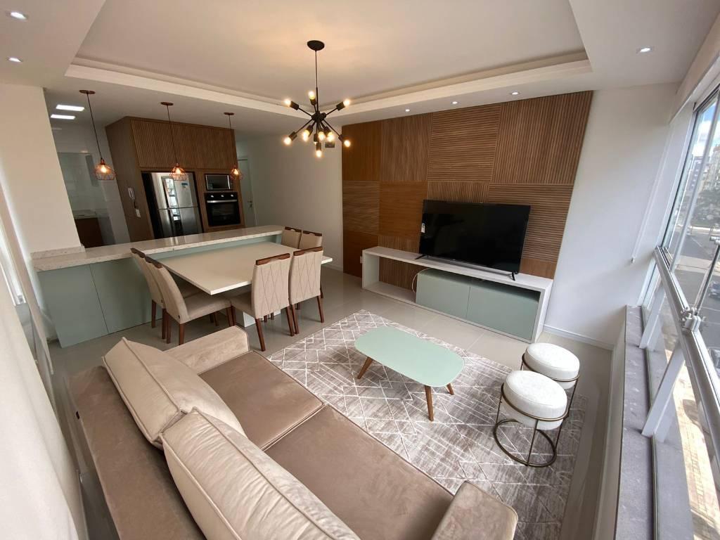 Apartamento 3 dormitórios em Capão da Canoa | Ref.: 6959