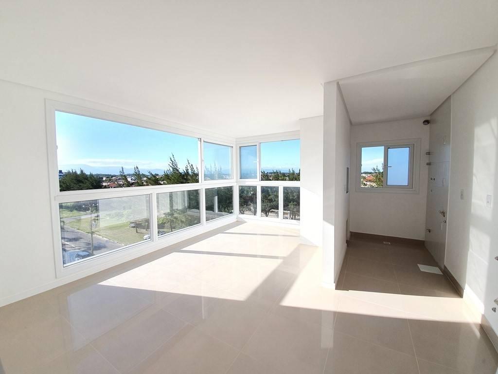 Apartamento 3 dormitórios em Capão da Canoa | Ref.: 6961