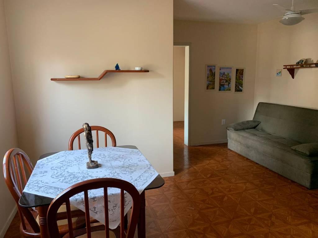 Apartamento 1dormitório em Capão da Canoa | Ref.: 6976