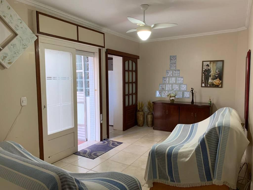 Apartamento 3 dormitórios em Capão da Canoa | Ref.: 6977