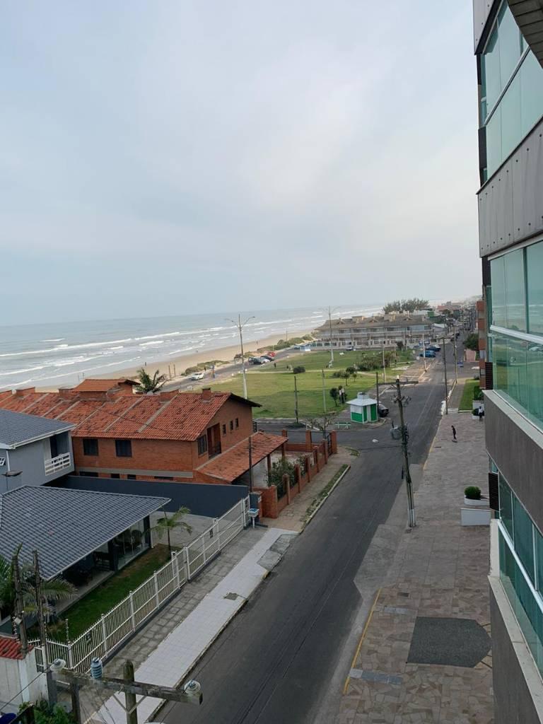 Apartamento 3 dormitórios em Capão da Canoa | Ref.: 6978
