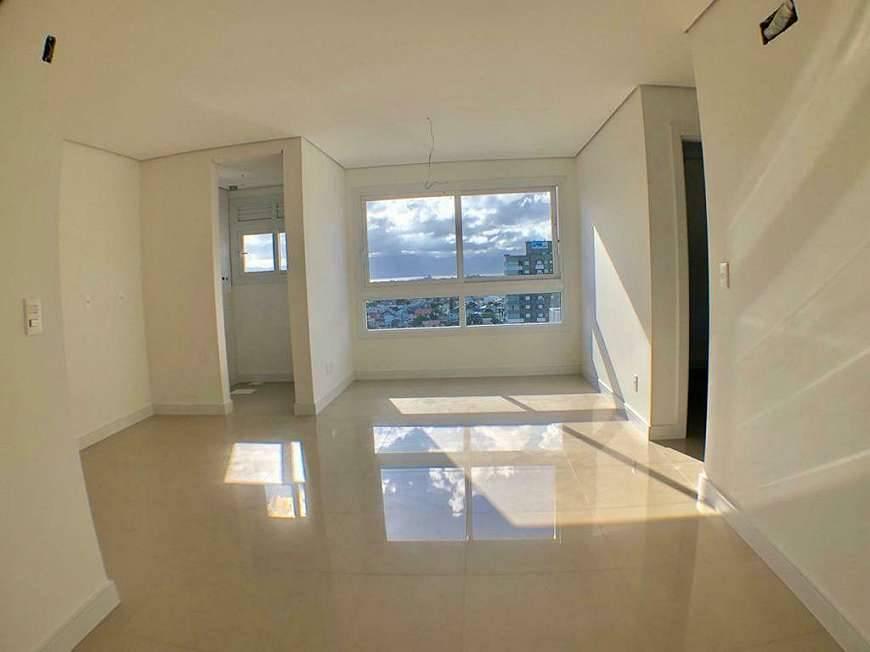 Apartamento 1dormitório em Capão da Canoa | Ref.: 6980