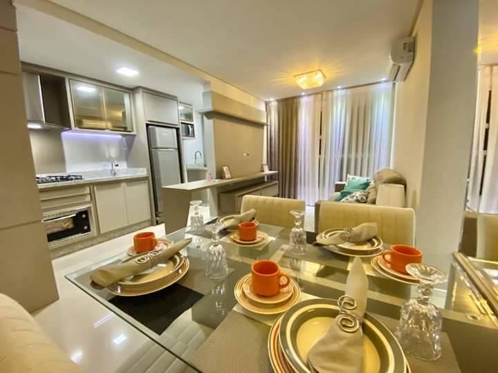 Apartamento 2 dormitórios em Capão da Canoa | Ref.: 6983