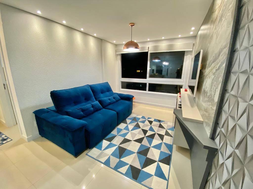 Apartamento 2 dormitórios em Capão da Canoa | Ref.: 6989