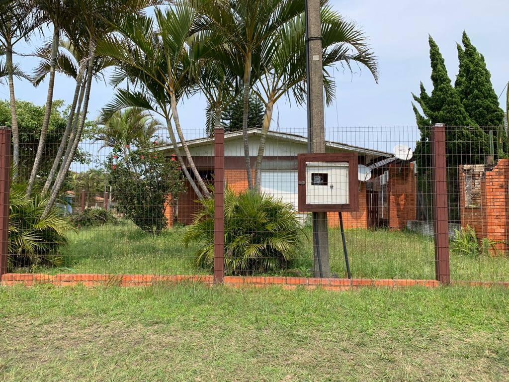Casa 3 dormitórios em Capão da Canoa | Ref.: 6993