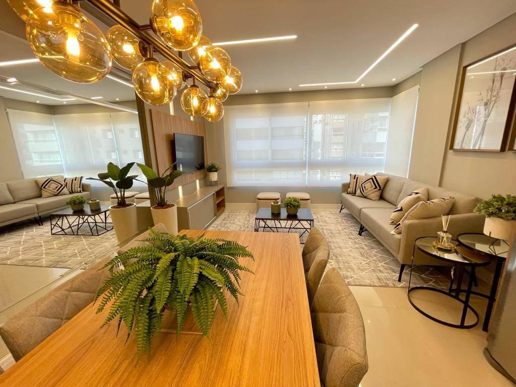 Apartamento 3 dormitórios em Capão da Canoa | Ref.: 6996