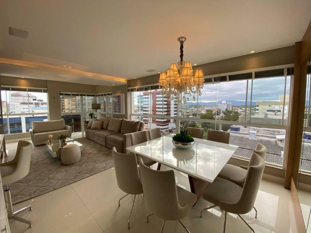 Apartamento 3 dormitórios em Capão da Canoa | Ref.: 7002
