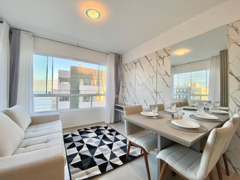 Apartamento 2 dormitórios em Capão da Canoa | Ref.: 7003