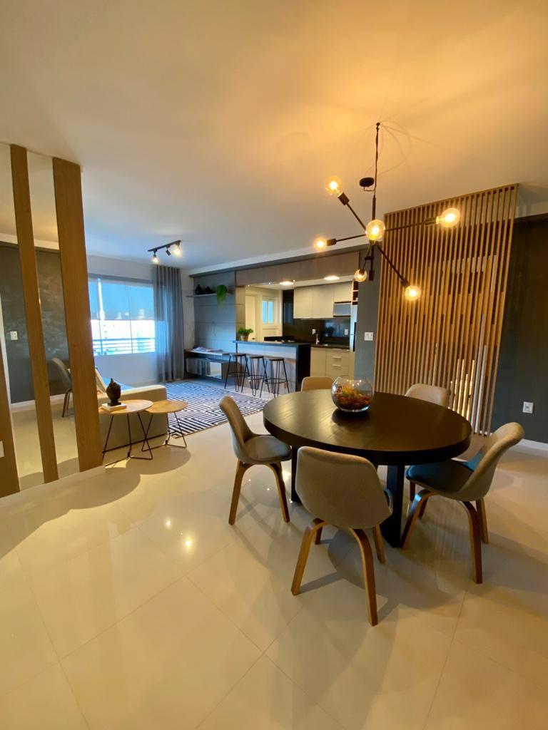 Apartamento 2 dormitórios em Capão da Canoa | Ref.: 7005