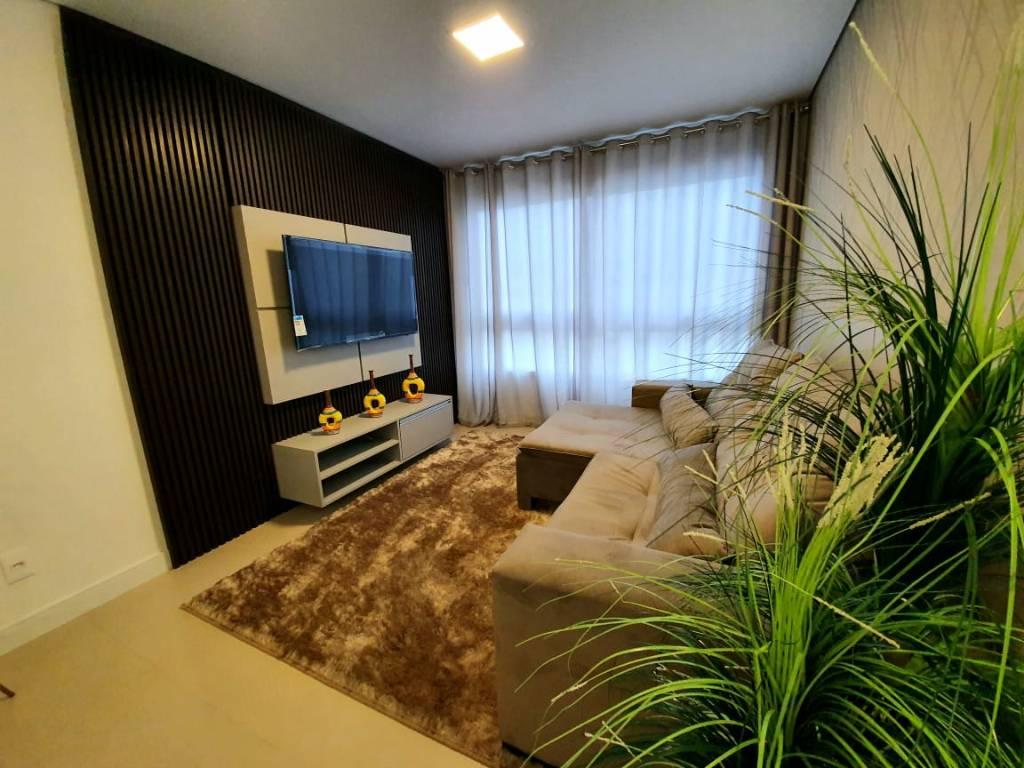 Apartamento 2 dormitórios em Capão da Canoa | Ref.: 7029