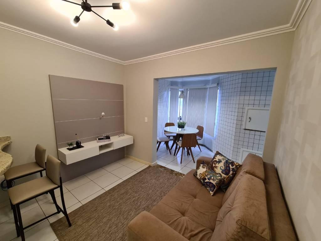 Apartamento 1dormitório em Capão da Canoa | Ref.: 7030