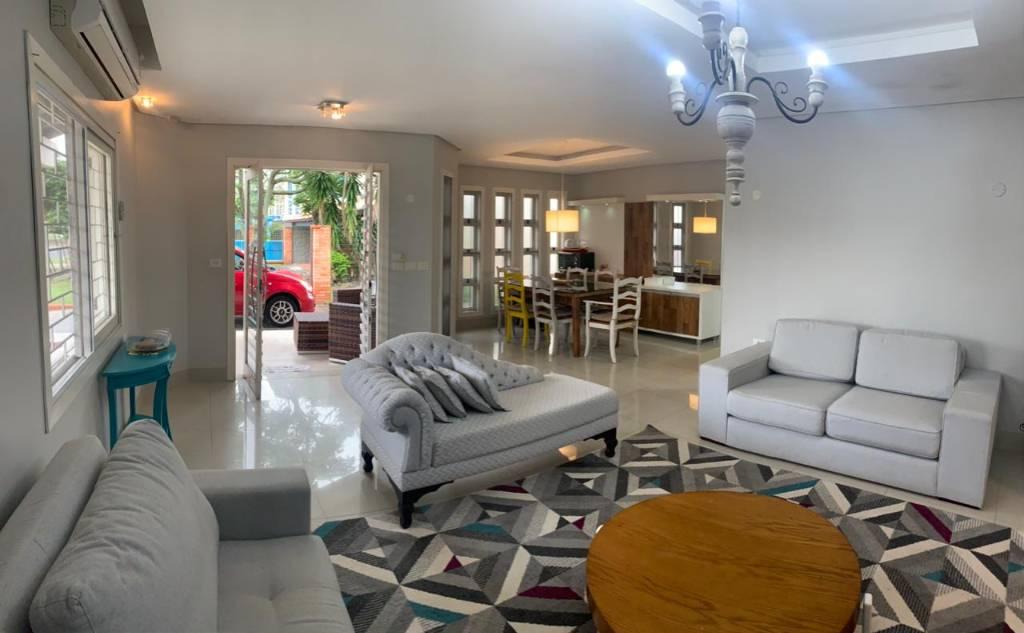Casa 3 dormitórios em Capão da Canoa | Ref.: 7045