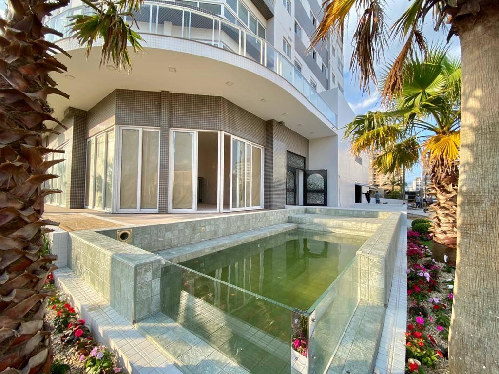 Apartamento 3 dormitórios em Capão da Canoa | Ref.: 7055
